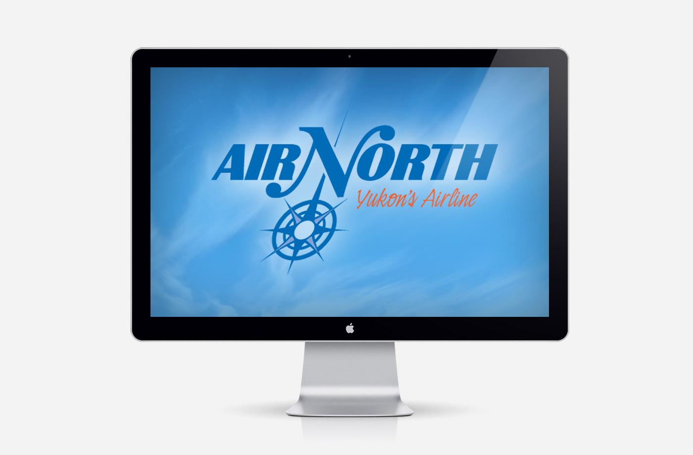 portfolio-top-airnorth