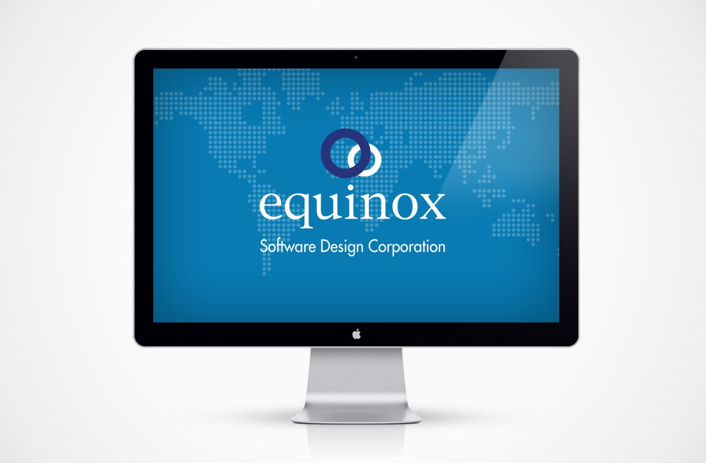 portfolio-equinox