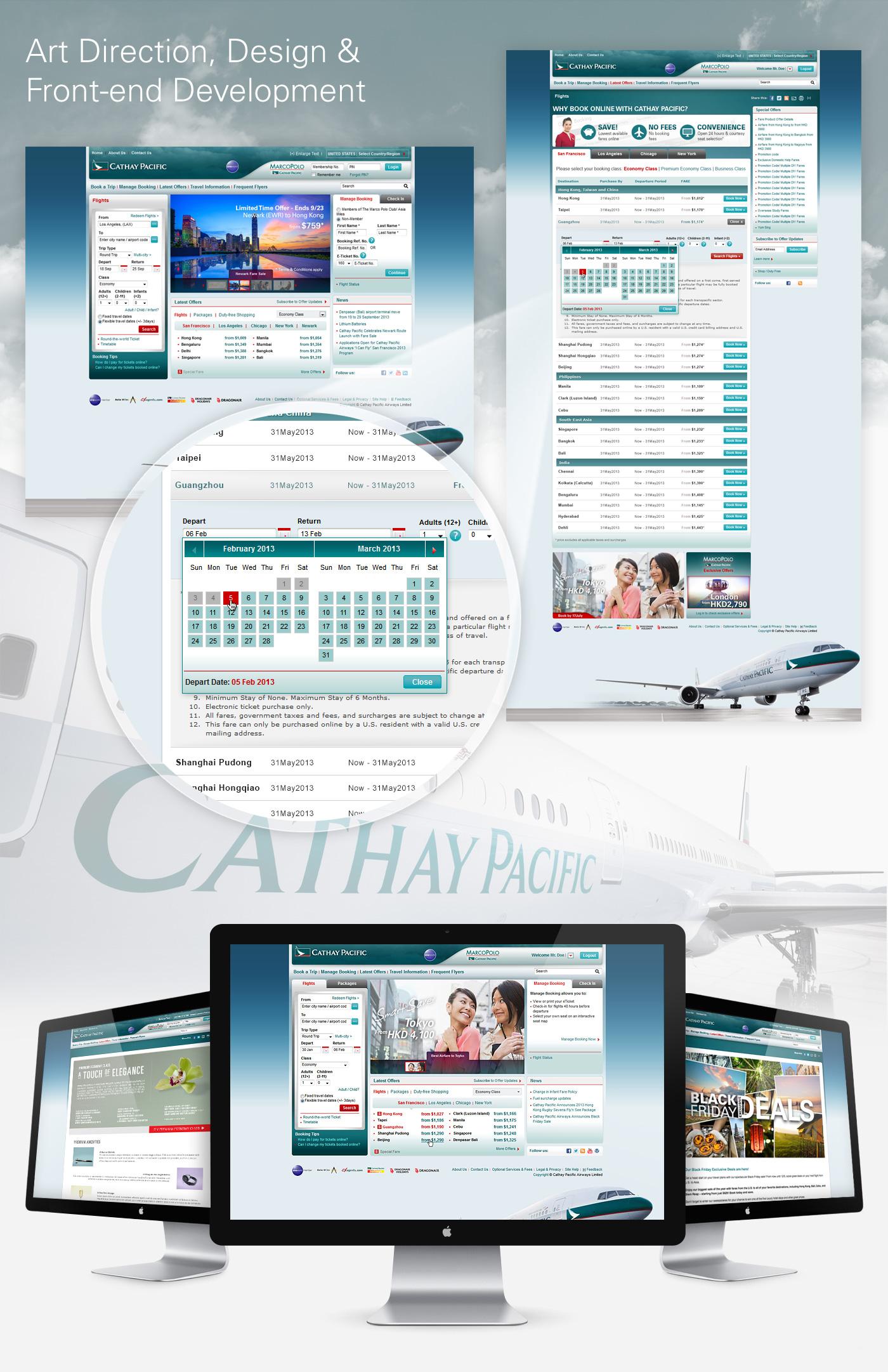 CX-Consumer-portfolio-item